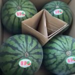 929B4638-9151-4FFF-BDEF-1AC8948DAAF1-150x150 明日20日土曜日の青空市は、お得な野菜、果物が盛り沢山!